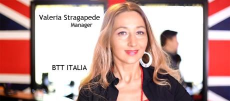 valeria_stragapede