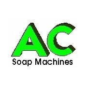 ac_soap_machines