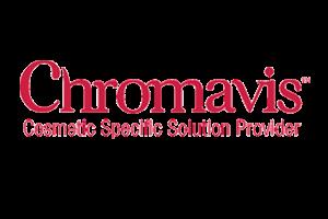 chromavis