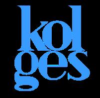 kolges