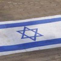 traduzioni professionali in ebraico